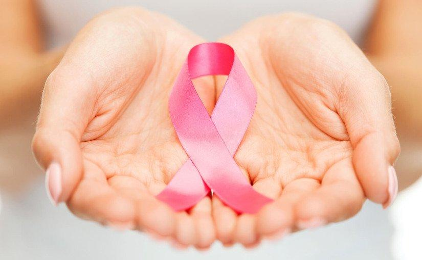 Tips for the Prevention of Breast Cancer
